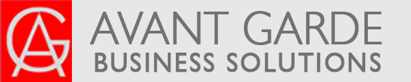 brent pittman - avant garde business solutions